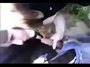 Видео парень привел домой девушку и раздел