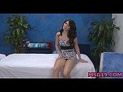 Husmoder sex pp thai massage esbjerg