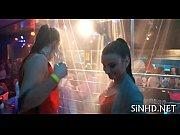 Sex shop skive danske porno billeder