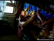 Фото девки в трусах раздвинув ноги