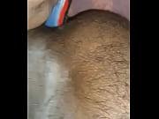 Ko massage gratis porrfilm mobil