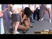 смотреть онлайн порно ролики монстры ебут девушек мульты
