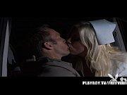 видео секс траханье в спортзале с тренером