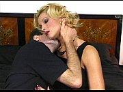 Hur vill du homosexuell bli knullad manlig prostituerad