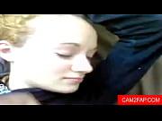 Amateur Facial Free Cumshot Porn Video