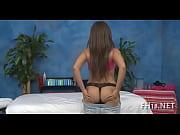 Порно видео смотреть онла
