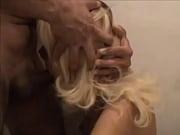 Femme voyeur ypres