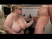 Stockholm city eskort svensk amatör porn