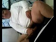 Bdsm selber machen erotische massagen in heilbronn