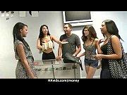 порно домашне молодие