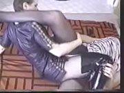 CDzinha d&aacute_ para mulher (085)