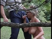Billiga sexleksaker drop in massage stockholm