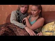 Enkebal jylland thai massage odense c