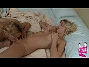 смотреть онлайн порно видео marianne & nicholas