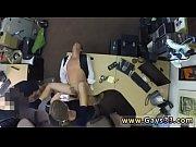 Thai massage fåborg værelse søges århus