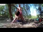 рускоє відео ххх