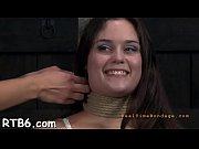 Tantra massage wesel stellungen analsex