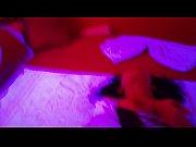 Se og hør pigen 2012 sex klub aalborg