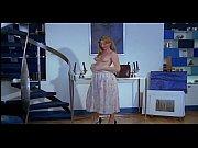 Порно видео жены с массажистом