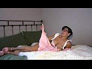 Hot ladyboy thai valdemarsgade