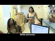 порнофильмы садомазо сюжеты