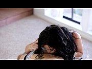 Смотреть онлайн видео порно видео груповая