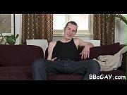 På nett dating sider for unge biseksuelle i roskilde