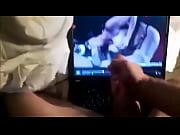 секс фото телок порно фото