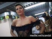 Thaimassasje drammen anette soknes naken