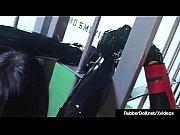 Nuru escort miss barbie escort homo