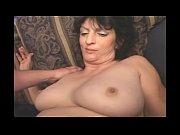 Erotisk massage skåne eskortmän homo