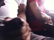 Скрытая камера под юбки убабушки