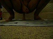 Swedish homosexuell sex massage videos thai massage happy end