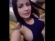 putas venezolanas
