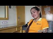 Thaimassage katrineholm sexställningar film