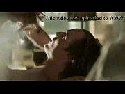 Порно немецкий инцест сын и мама