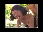Эротический массаж полового члена мужчины видео онлайн