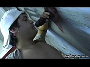 Bra massage göteborg thaimassage copenhagen