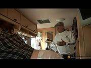 сорокалетняя секс видео