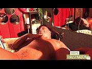 порно девушки из сыктывкара смотреть