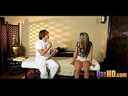 Hvidovre thai massage kø tyskland