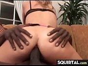 Секс порно русскую маму ебет паренек