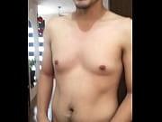 Paras thai hieronta helsinki seksiseuraa nainen