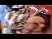 Thaimassage malmö lundavägen afro massage stockholm