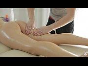 Therese johaug nakenbilder eskorter oslo