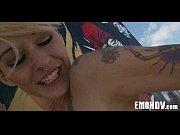 порно сказки фото видео