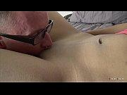 порно секс самый глубокий заглот
