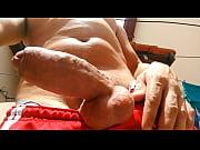 Pimppi porno vaimo antaa pillua