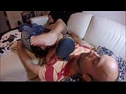 Kolding thai massage prostitution priser