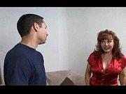 трансуха порно видео